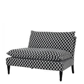 Diamond-Sofa-|-Eichholtz-Maxwell_Eichholtz-By-Oroa_Treniq_0