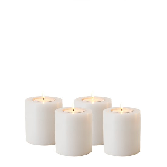 Artificial candle   xs (set of 4)   eichholtz artificial eichholtz by oroa treniq 1 1506590287365