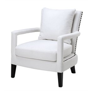 White-Lounge-Chair-|-Eichholtz-Gregory_Eichholtz-By-Oroa_Treniq_0