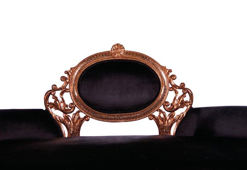 Taj sofa cravt original treniq 3