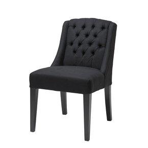 Black-Dining-Chair-|-Eichholtz-Lancaster_Eichholtz-By-Oroa_Treniq_0