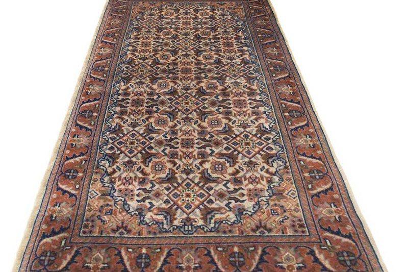Inward bidjar handmade carpet yak carpet  treniq 1 1506595530974