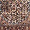 Inward bidjar handmade carpet yak carpet  treniq 1 1506595530975