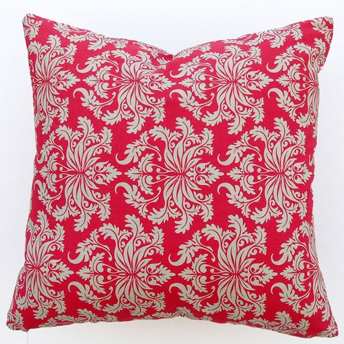 Jan floor cushion design printtex digitaltextile sl treniq 1 1506600772020