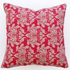Jan floor cushion design printtex digitaltextile sl treniq 1 1506600788048