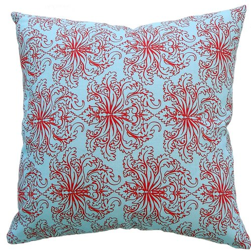 Jan floor cushion design printtex digitaltextile sl treniq 1 1506601393575