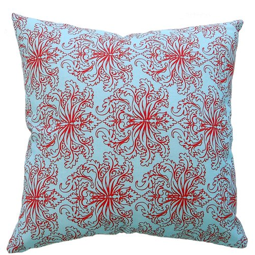 Jan floor cushion design printtex digitaltextile sl treniq 1 1506601408401