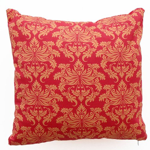 Jan floor cushion design printtex digitaltextile sl treniq 1 1506601673111