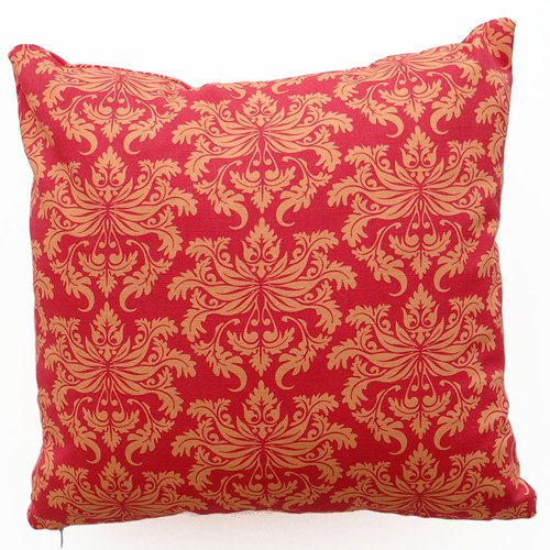 Jan floor cushion design printtex digitaltextile sl treniq 1 1506601696777