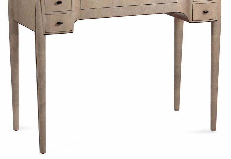 Teach dressing table cravt original treniq 3