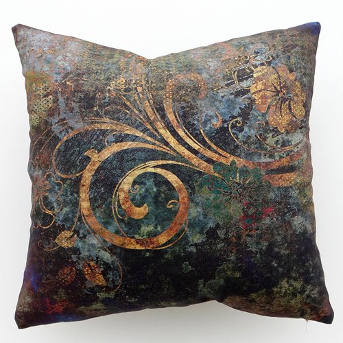 Jan floor cushion design printtex digitaltextile sl treniq 1 1506603179881