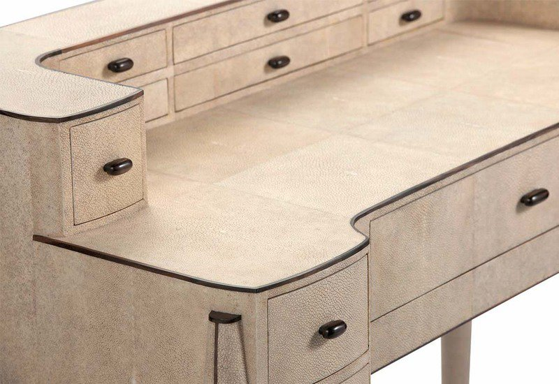 Teach dressing table cravt original treniq 4