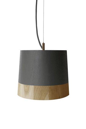 Kikke   hebbe boost pendant lamp wood   mist grey kikke hebbe treniq 1 1506603680590