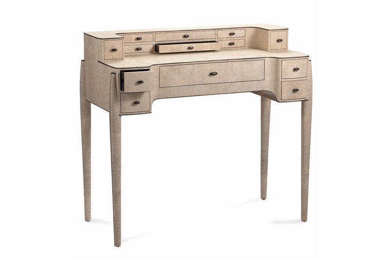 Teach dressing table cravt original treniq 5