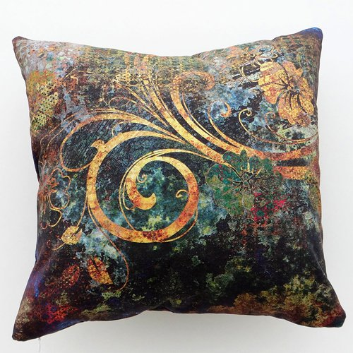 Jan floor cushion design printtex digitaltextile sl treniq 1 1506605217134