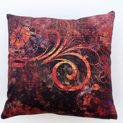 Jan floor cushion design printtex digitaltextile sl treniq 1 1506605754348