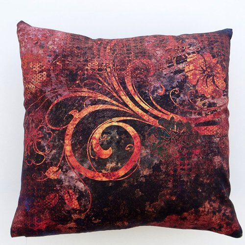 Jan floor cushion design printtex digitaltextile sl treniq 1 1506605771791