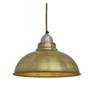 Old-Factory-Vintage-Pendant-Light-12-Inch_Industville_Treniq_0
