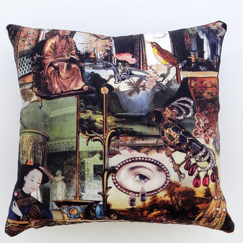 Hc andersen cushion printtex digitaltextile sl treniq 1 1506611085484