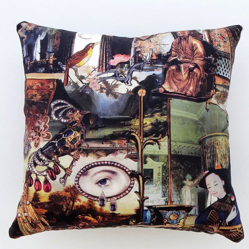 Hc andersen cushion printtex digitaltextile sl treniq 1 1506611101361