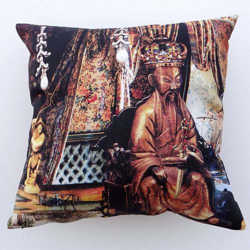 Hc andersen cushion printtex digitaltextile sl treniq 1 1506611840176