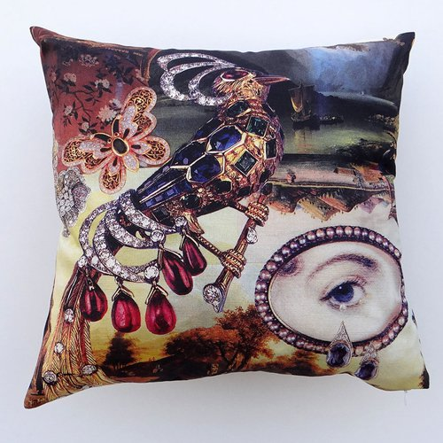 Hc andersen cushion printtex digitaltextile sl treniq 1 1506612050861