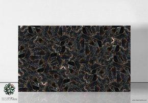 Agate-Black-Diamond-With-Gold_Maer-Charme_Treniq_0