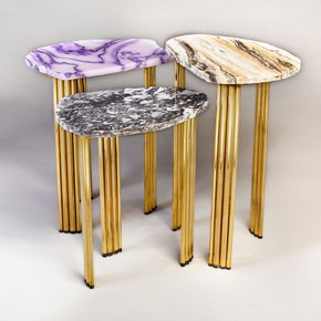 Island-Cocktail-Table-Set_Aurum_Treniq_0