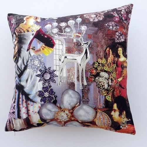 Hc andersen cushion printtex digitaltextile sl treniq 1 1506612864716
