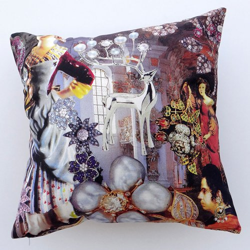 Hc andersen cushion printtex digitaltextile sl treniq 1 1506612883085