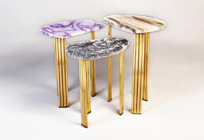 Island cocktail table aurum treniq 2