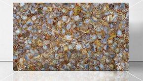 Agate-Carnelian-With-Gold_Maer-Charme_Treniq_0