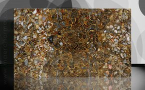 Agate-Cezanne-With-Gold-Special-Design_Maer-Charme_Treniq_0