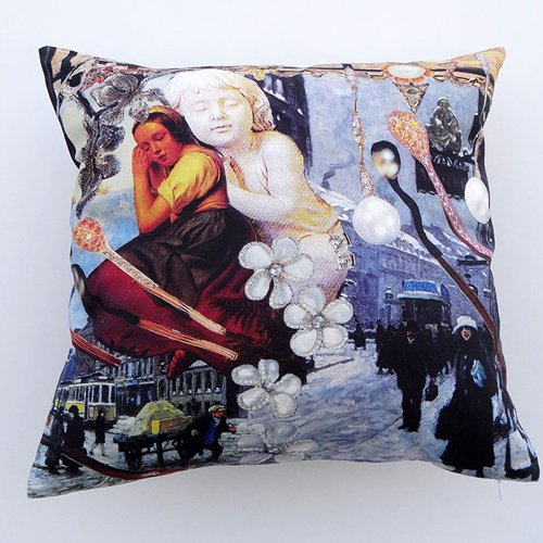 Hc andersen cushion printtex digitaltextile sl treniq 1 1506613364193