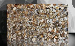 Agate-Rubane-With-Gold_Maer-Charme_Treniq_0