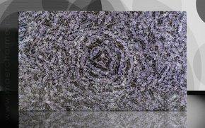 Amethyst-Lux-Dark-Flower-Design_Maer-Charme_Treniq_0
