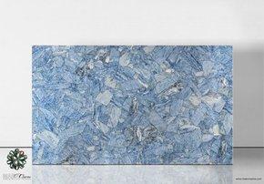 Calcite-Blue_Maer-Charme_Treniq_0