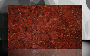 Jasper-Red-With-Gold_Maer-Charme_Treniq_0