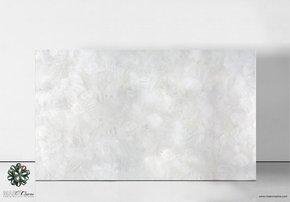 Quartz-White_Maer-Charme_Treniq_0