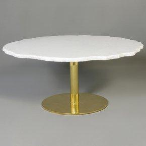 Clouded-Trio-Side-Table_Aurum_Treniq_0