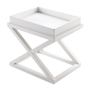 White-Side-Table-|-Eichholtz-Mc-Arthur_Eichholtz-By-Oroa_Treniq_0