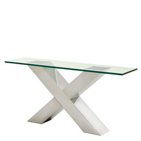 X-Shaped-Console-Table-|-Eichholtz-X_Eichholtz-By-Oroa_Treniq_0