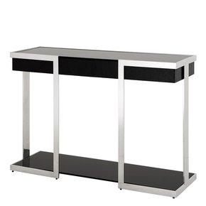 Rectangle-Console-Table-|-Eichholtz-Serenity_Eichholtz-By-Oroa_Treniq_0