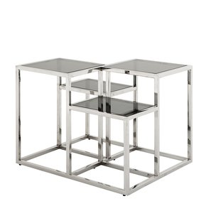 Smoked-Glass-Side-Table-|-Eichholtz-Smythson_Eichholtz-By-Oroa_Treniq_0