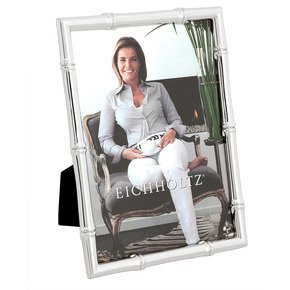 Silver-Picture-Frame-|-Eichholtz-Holden-L_Eichholtz-By-Oroa_Treniq_0