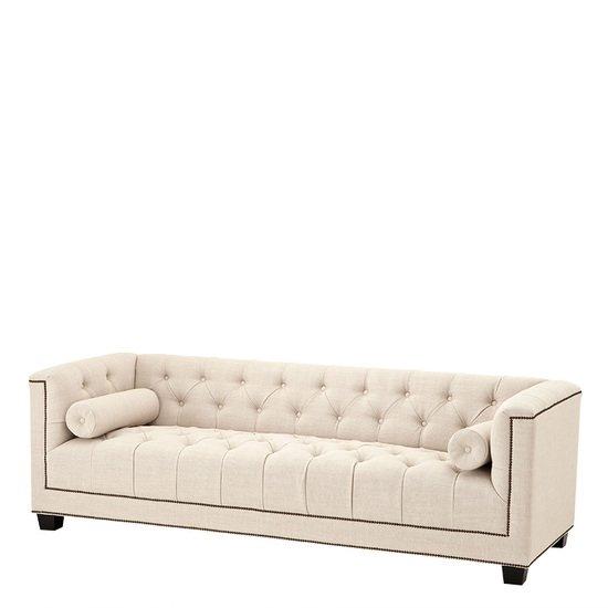 Linen sofa   eichholtz paolo eichholtz by oroa treniq 1 1506634499524