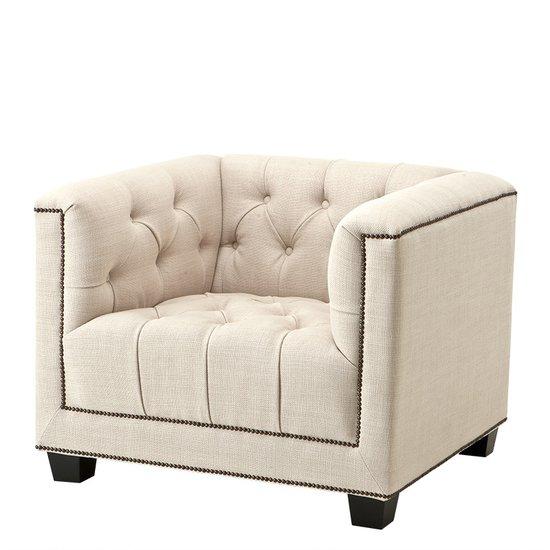 Ivory lounge chair   eichholtz paolo eichholtz by oroa treniq 1 1506634663312