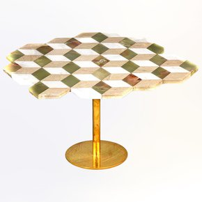 Diamond-Side-Table_Aurum_Treniq_0