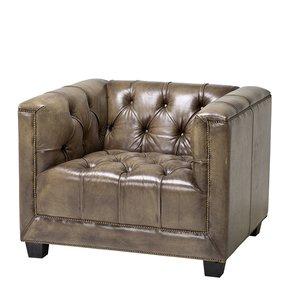 Olive-Green-Lounge-Chair-|-Eichholtz-Paolo_Eichholtz-By-Oroa_Treniq_0