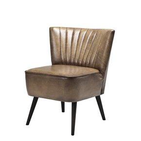 Eichholtz-Allstar-Chair_Eichholtz-By-Oroa_Treniq_0